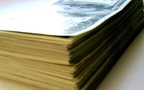 Картинка баксы, касса, средства