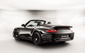 Картинка 911, Porsche, тачки, порше, cars, Spyder, 918