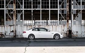 Обои гараж, City, cars, auto, Bmw, cars walls, Photo