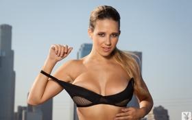 Картинка hot, sexy, bra, boobs, breast, tits, look