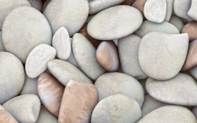 Обои макро, природа, камни, серый, nature, grey, macro