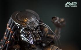 Обои фон, игрушка, хищник, существо, статуэтка, тварь