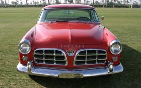 Обои 1955, фото, авто, тачки, авто обои, 300, cars