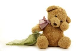Обои игрушка, медведь, мишка, toy, bear, cute, Teddy