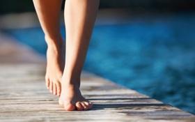 Картинка ноги, wallpaper, ножки, widescreen, фон, широкоформатные, настроения