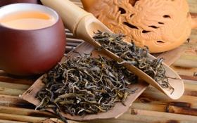 Обои liquid, natural, herbal medicine