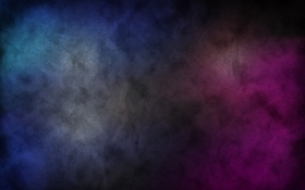 Обои обои, картинка, фон, текстура, цвета, изображение