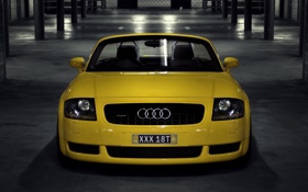 Обои обои, cars, auto, auto wallpapers, roadster, обои авто, Parking