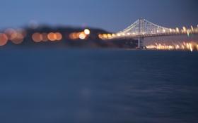 Картинка United States, California, San Francisco, Jackson Square