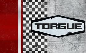 Картинка фон, Borderlands 2, бордерлендс, производитель оружия, Торг, Torgue