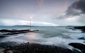 Картинка Kilcrohane Pier, Dunmanus, Cork, Ireland
