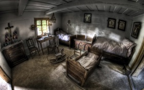 Картинка фон, комната, обстановка