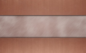Картинка коричневый, полосы, светлый, белый, текстура, волнистый