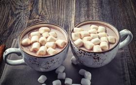 Картинка зима, горячий, чашка, напиток, hot, cup, какао