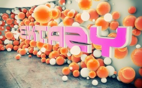 Обои c4d, after effects