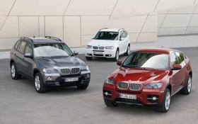 Картинка бмв, BMW