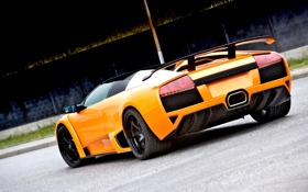 Обои авто фото, тачки, авто обои, cars, IMSA, auto wallpapers, Spyder