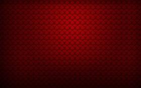 Обои фон, красная, плитка