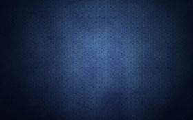 Картинка синий, фон, обои, узор, текстура, картинка