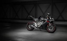 Картинка Suzuki, motorcycle, сузуки, GSX-R, спортивный мотоцикл, 600, sport bike