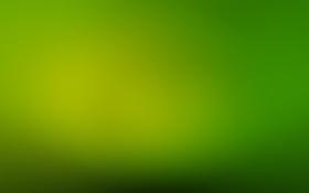 Обои текстуры, фон, обои, зелёный стиль