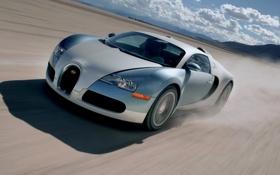 Картинка машины, тачки, суперкар, bugatti, спортивные