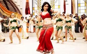 Картинка Bra, Girls, Dance, Indian Fashion