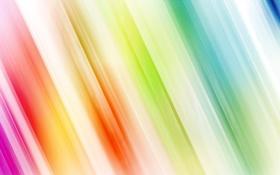 Картинка фон, цвет, текстуры