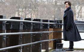 Картинка актер, сериал, BBC, шерлок холмс, бенедикт камбербэтч, Sherlock Holmes