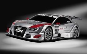 Обои car, Audi, ауди, спорт, гонки, 2012, race