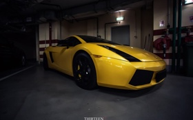 Обои машина, авто, Lamborghini, фотограф, auto, photography, photographer
