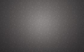 Картинка текстуры, фон, текстура, узоры, обои