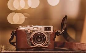 Картинка память, фото, настроение, камера, объектив