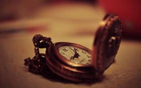 Обои фото, циферблат, время, стрелки, обои, фон, часы
