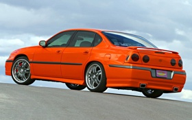 Картинка Nissan, GT-R, Skyline, vehicle