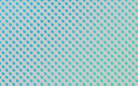 Картинка капли, рисунок, текстура, texture, 1920x1080, drops, picture