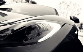 Обои supercar, cars, auto, supercars, wallpapers auto, обои авто, Photography