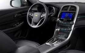 Картинка Chevrolet, машины, автомобили, Impala, авто