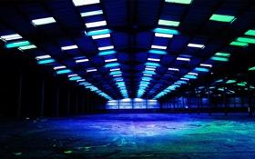 Обои свет, здание, цвет, строение, изображение, фото. картинка
