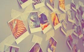 Обои фото, стена, фотографии, снимки