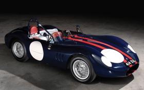 Картинка Maserati, 200S, 1955–56