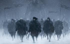 Картинка армия, освоение, приход, завоевание