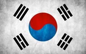 Обои Корея, Южная Корея, Korea, Республика Корея