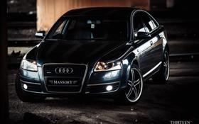 Картинка машина, авто, Audi, фотограф, перед, auto, photography
