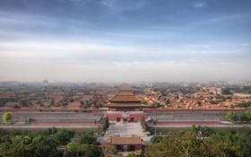 Картинка китай, asia, china, пекин, beijing