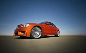 Картинка машина, BMW