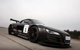 Обои Audi, LMS, Audi Motorsport