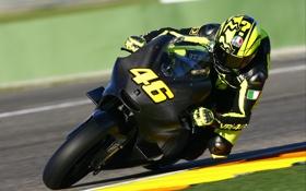 Обои Фото, Гонка, Мотоцикл, Мото, Трасса, Ducati, MotoGP