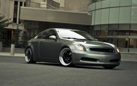 Обои машины, фото, тачки, cars, auto, wallpapers, wallpapers auto