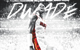 Обои Майами, Спорт, Баскетбол, Форма, Miami, NBA, Heat